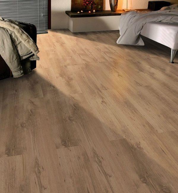 Classen Home Carpetflair And Flooring, Classen Laminate Flooring Reviews